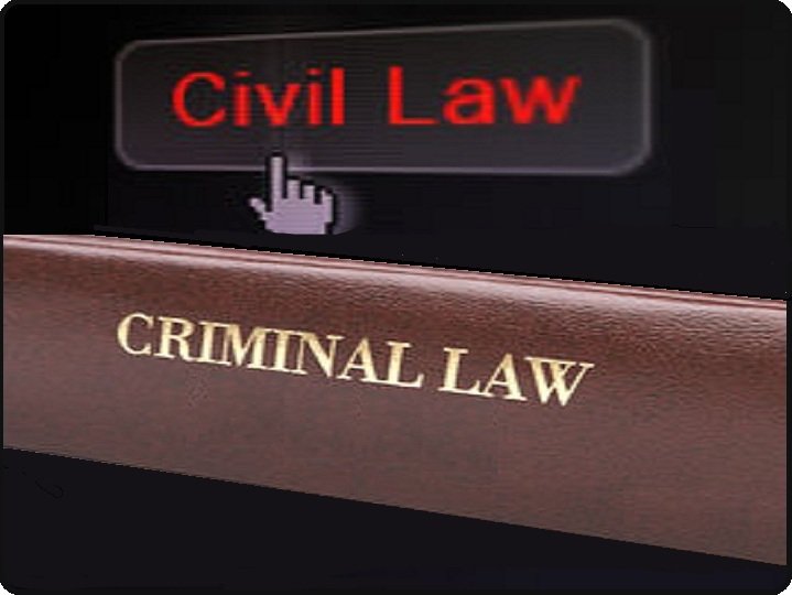 Civil Lawyer in Chennai Criminal Lawyer in Chennai