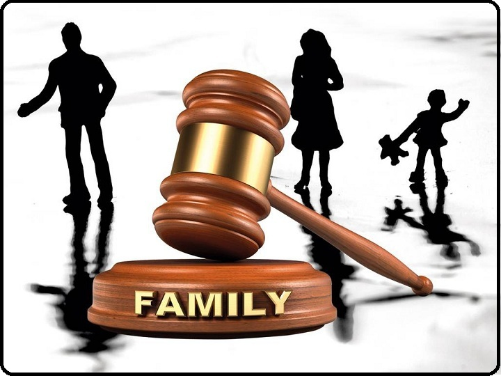 Family Law in Chennai