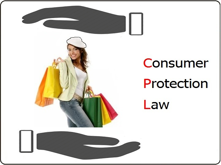 Consumer Protection Law in Chennai